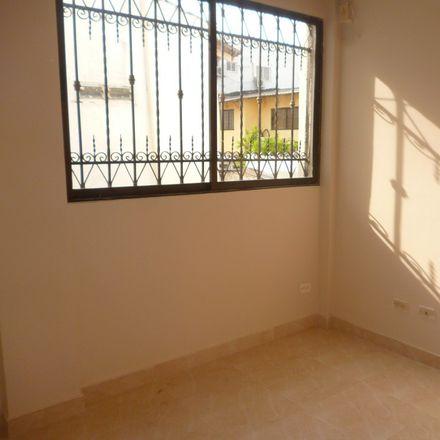 Rent this 2 bed apartment on Avenida Carrera 31 in Dique, 130010 Cartagena