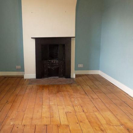 Rent this 2 bed house on Hasell Street in Carlisle CA2 4HB, United Kingdom