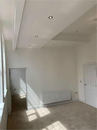 Rent this 1 bed apartment on The Corn Law in Moorgate Street, Rotherham S60 2DG