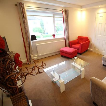 Rent this 3 bed house on Medburn Road in Newcastle upon Tyne NE15 8BJ, United Kingdom
