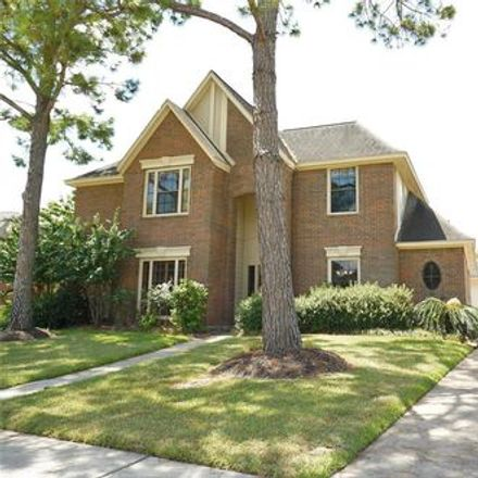 Rent this 4 bed apartment on 15361 Freestone Peach Lane in Fairfield, TX 77433