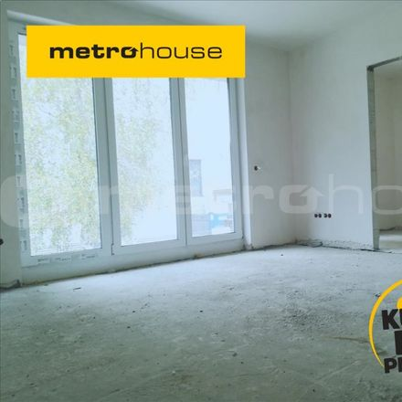 Rent this 4 bed apartment on Dworkowa 3 in 05-077 Warsaw, Poland