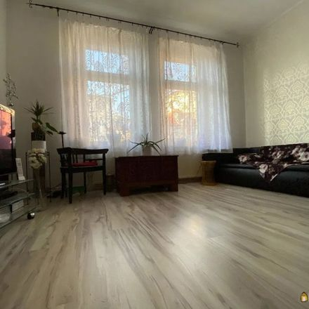 Rent this 2 bed apartment on 45-015 Opole