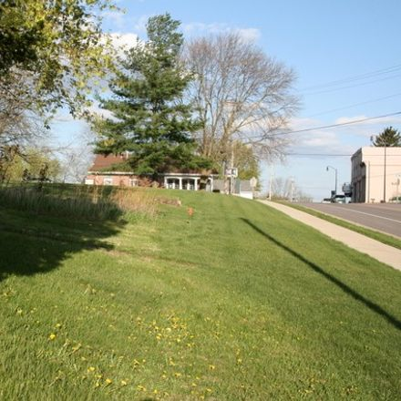 Rent this null bed apartment on 125 Main Street in Merrimac, WI 53561