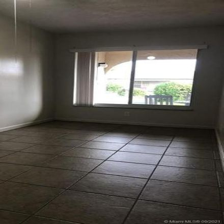 Rent this 3 bed house on 7914 Northwest 71st Court in Coral Springs, FL 33321