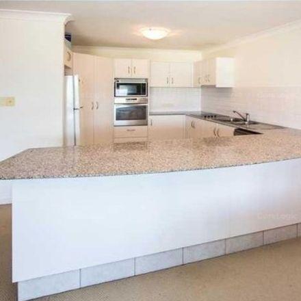 Rent this 2 bed apartment on ID:3906121/12 Promenade Avenue