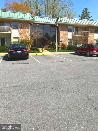 Rent this 1 bed apartment on Glen Eagles in Silver Spring, MD
