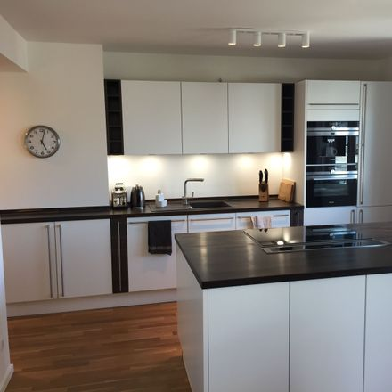 Rent this 4 bed apartment on Stahltwiete 15b in 22761 Hamburg, Germany