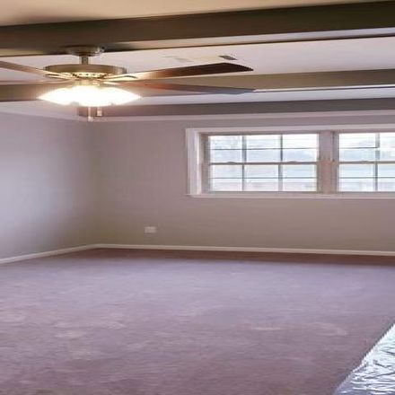 Rent this 3 bed house on 959 Papaya Street in Augusta, GA 30904
