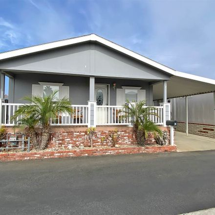 Rent this 3 bed house on 21851 Newland Street in Huntington Beach, CA 92646