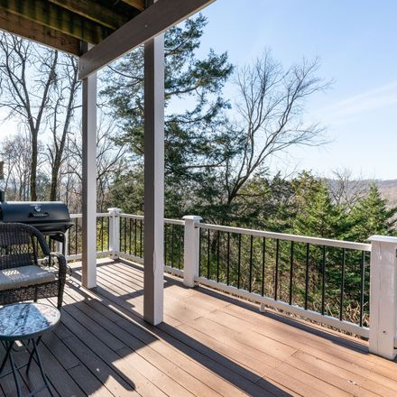 Rent this 2 bed house on 7549 Oak Haven Trce in Nashville, TN
