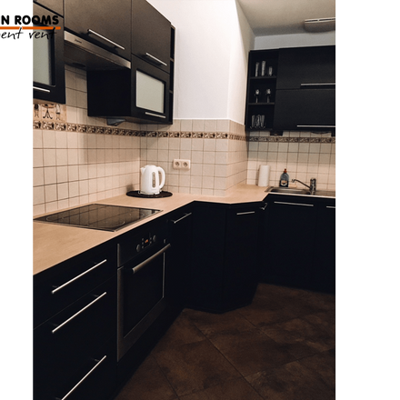 Rent this 2 bed apartment on Zwierzyniecka 24 in 31-105 Krakow, Poland