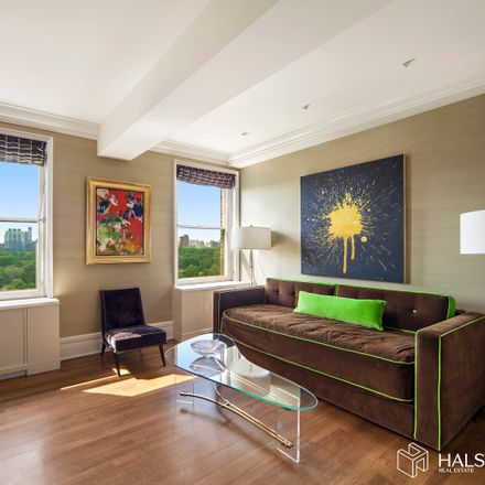 Rent this 5 bed condo on 5th Ave in New York, NY