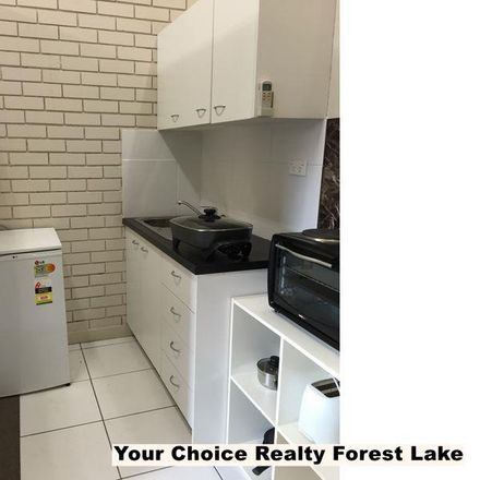 Rent this 1 bed room on 3/49 Dixon Street