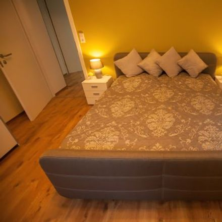 Rent this 2 bed apartment on Schillerallee in 56130 Bad Ems, Germany