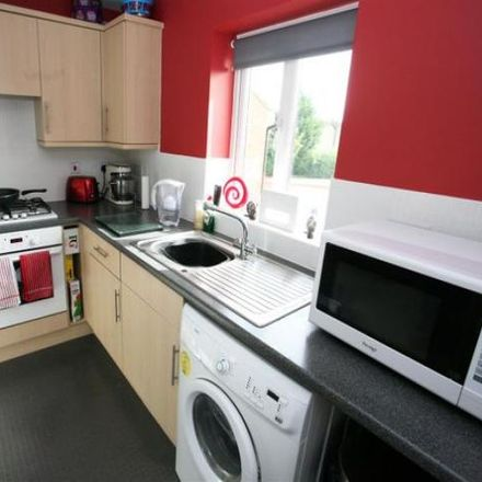 Rent this 2 bed apartment on Anzio Road in Bishops Cannings SN10 2GF, United Kingdom