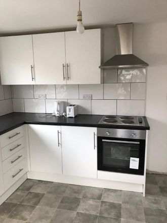 Rent this 2 bed house on Caroline Street in Sunderland DH5 9DE, United Kingdom