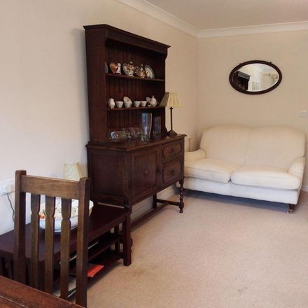 Rent this 1 bed apartment on Wadebridge PL27 7NP