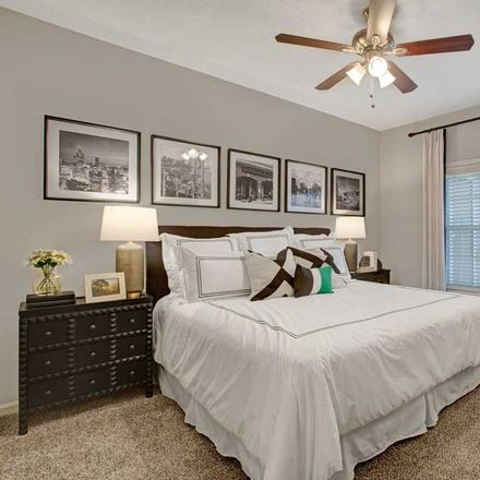 Rent this 2 bed apartment on 1100 Marsh Trail Circle Northeast in Sandy Springs, GA 30328