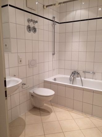 Rent this 2 bed apartment on Schillerstraße in 06712 Zeitz, Germany