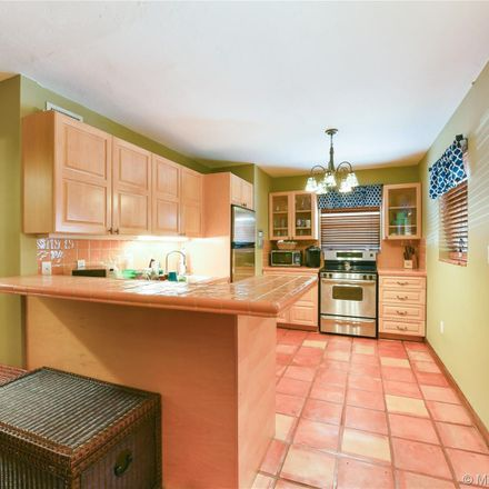 Rent this 2 bed condo on 3242 Mary Street in Miami, FL 33133