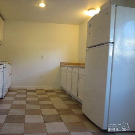 Furnished Apartment Rentals in Reno, NV