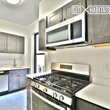 Rent this 2 bed condo on 300 12th Street in New York, NY 11215