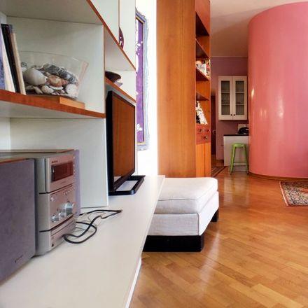 Rent this 2 bed apartment on Tortona in Via Savona, 20144 Milan Milan