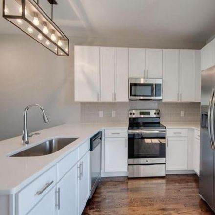 Rent this 2 bed house on 198 Porter Terrace in Nashville, TN 37206