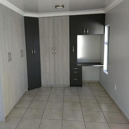 Rent this 3 bed house on South Africa