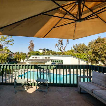 Rent this 2 bed condo on 12871 Forest Drive in Garden Grove, CA 92840