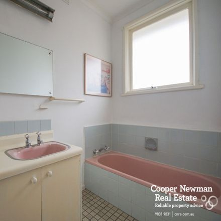 Rent this 3 bed house on 96 Middleborough Road