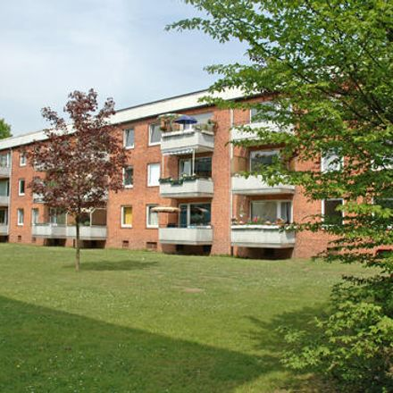 Rent this 2 bed apartment on Ammersbek in Lottbek, SCHLESWIG-HOLSTEIN