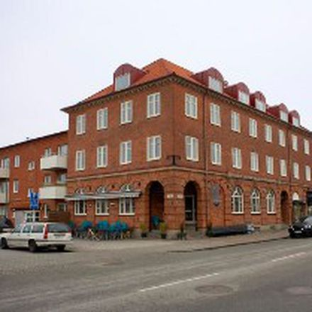 Rent this 2 bed apartment on Vasagatan 8 in 216 12 Malmo, Sweden