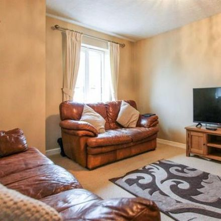Rent this 2 bed apartment on The Briars in Stubbers Green WS9 8AQ, United Kingdom