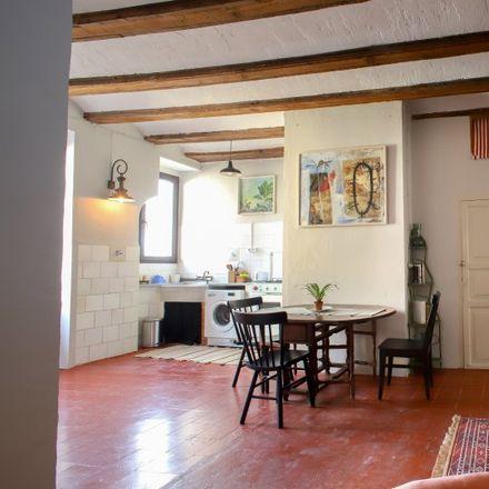 Rent this 2 bed apartment on Carrer de Guillem de Castro in 152, 46009 Valencia