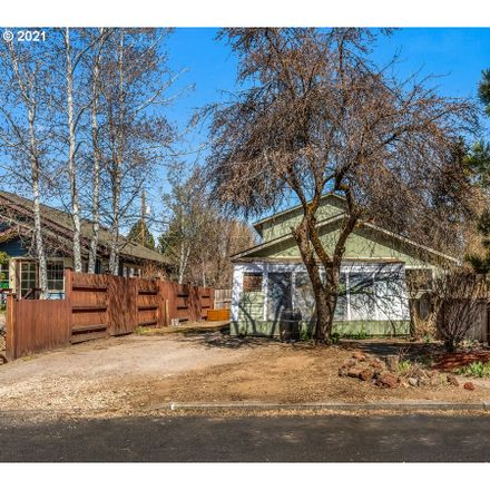 Rent this 4 bed house on 1334 Northwest Cumberland Avenue in Bend, OR 97703