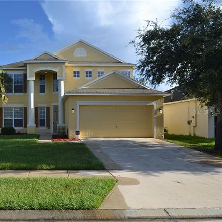 Rent this 4 bed house on 3876 Mount Carmel Lane in Melbourne, FL 32901