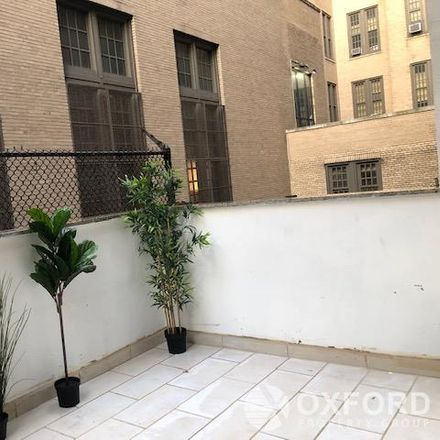 Rent this 1 bed apartment on 338 West 19th Street in New York, NY 10011