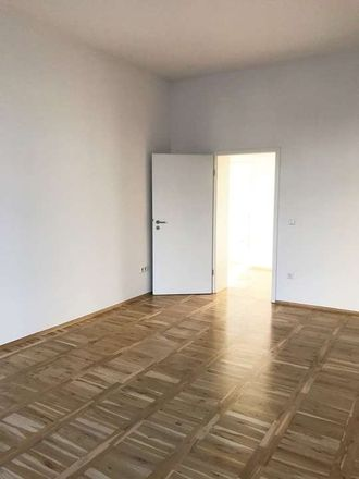 Rent this 2 bed apartment on Leipzig in center west, DE
