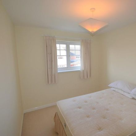 Rent this 4 bed house on Cherry Orchard in Holt LL13 9AH, United Kingdom