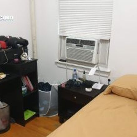 Rent this 3 bed apartment on 41-02 Astoria Boulevard South in New York, NY 11103