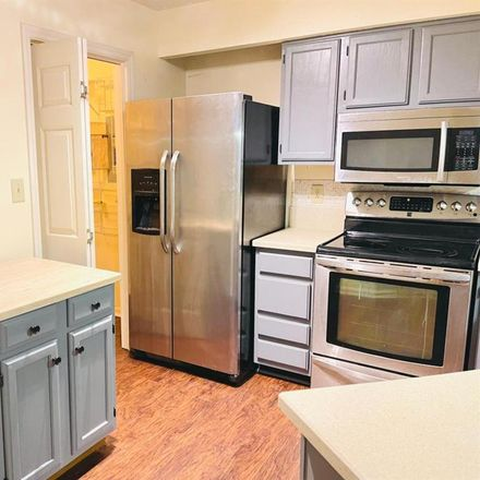 Rent this 1 bed room on 6598 Clavell Lane in Brandon, Charlotte