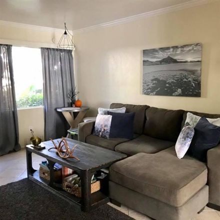 Rent this 1 bed room on 4616 Florida Street in San Diego, CA 92116