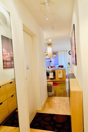 Rent this 3 bed townhouse on Lokstedter Weg 57 in 20251 Hamburg, Germany