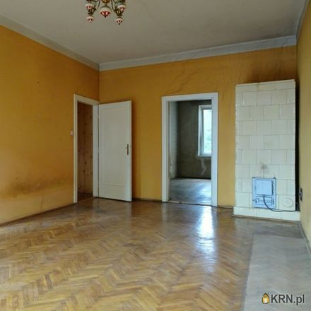 Rent this 3 bed apartment on Zwierzyniec in Krakow, Poland