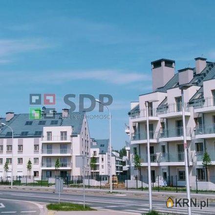 Rent this 3 bed apartment on Księdza Jana Dzierżonia 24 in 52-413 Wroclaw, Poland