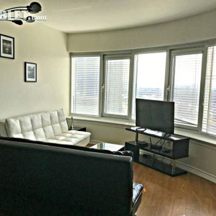 Rent this 2 bed apartment on University of Ott awa in 75 Laurier Avenue East, Ottawa