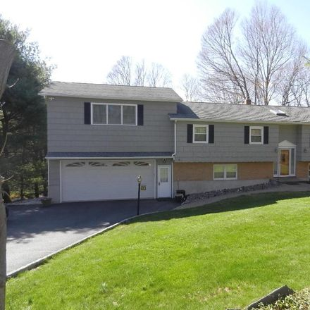 Rent this 4 bed house on 23 Longdale Road in Town of Carmel, NY 10541