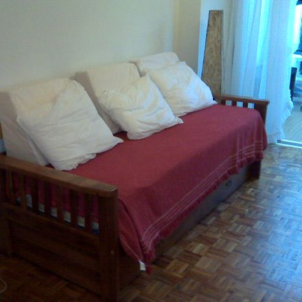 Rent this 0 bed condo on Conde 2202 in Belgrano, C1430 FED Buenos Aires